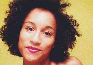 Aurélie-macouleurcafe-interview-a-la-une