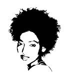 Libère Ton Afro