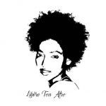 logo_libere-ton-afro_image_carré_slogan564