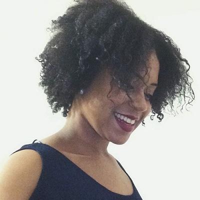 loyza-afro-lache