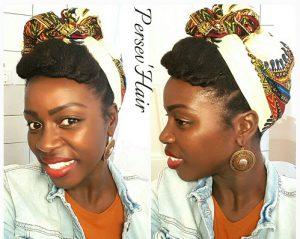 doris-persevhair-foulard