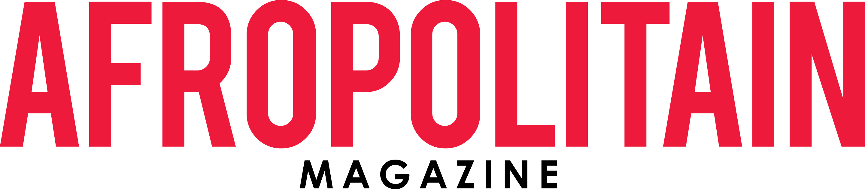 afropolitain magazine