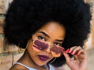 unsplash_magazine_femmes_afro