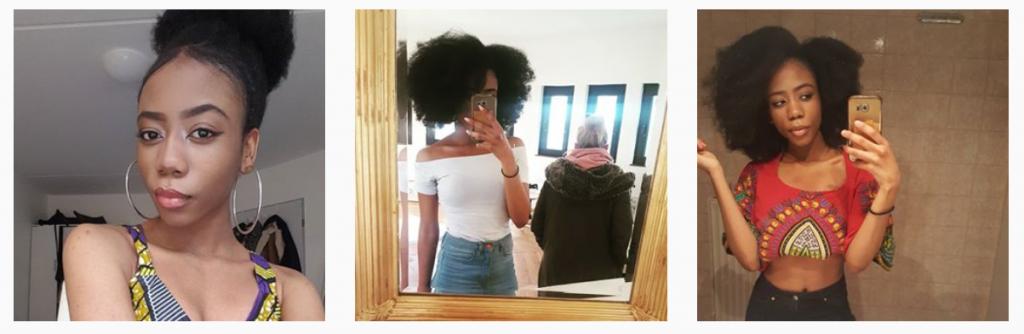 R a b i n e M a l (@rabine.mal) • Photos et vidéos Instagram